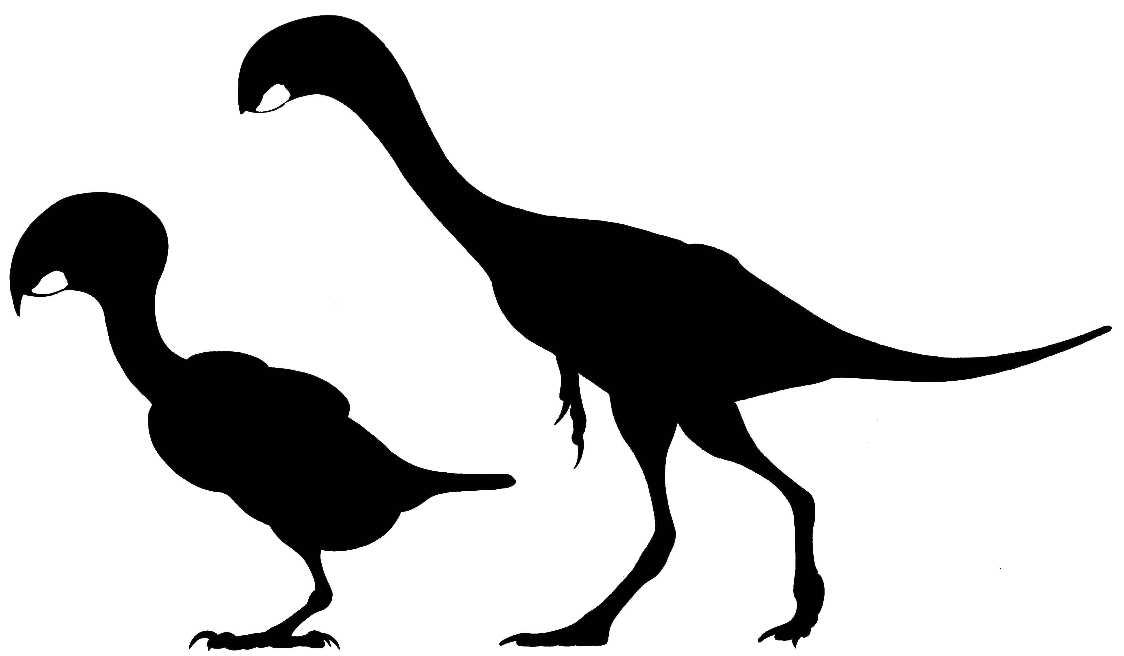 Coloring sheet dinosaur Download .  Print