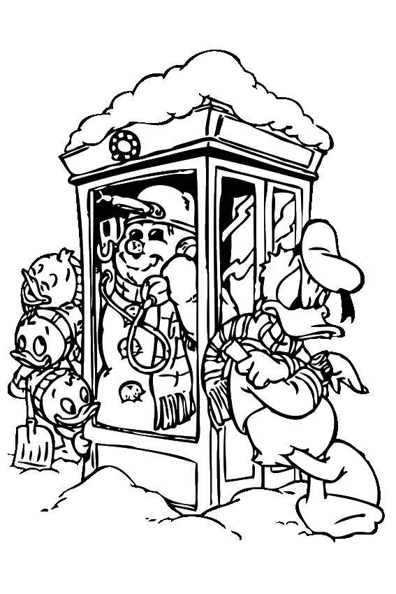 Coloring sheet cartoons Download mathematics, mystery.  Print ,mathematical coloring pages,