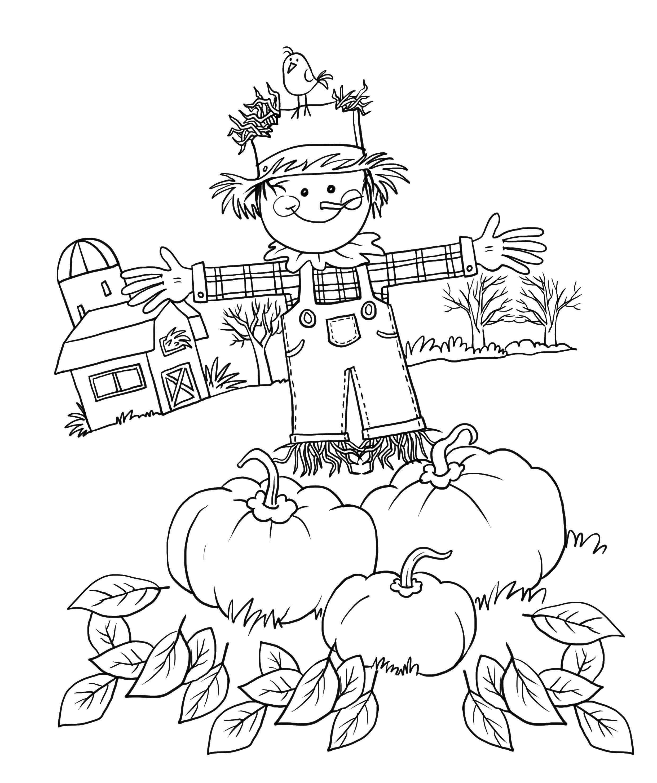 правились опасное картинки раскраски на тему огород брелоков