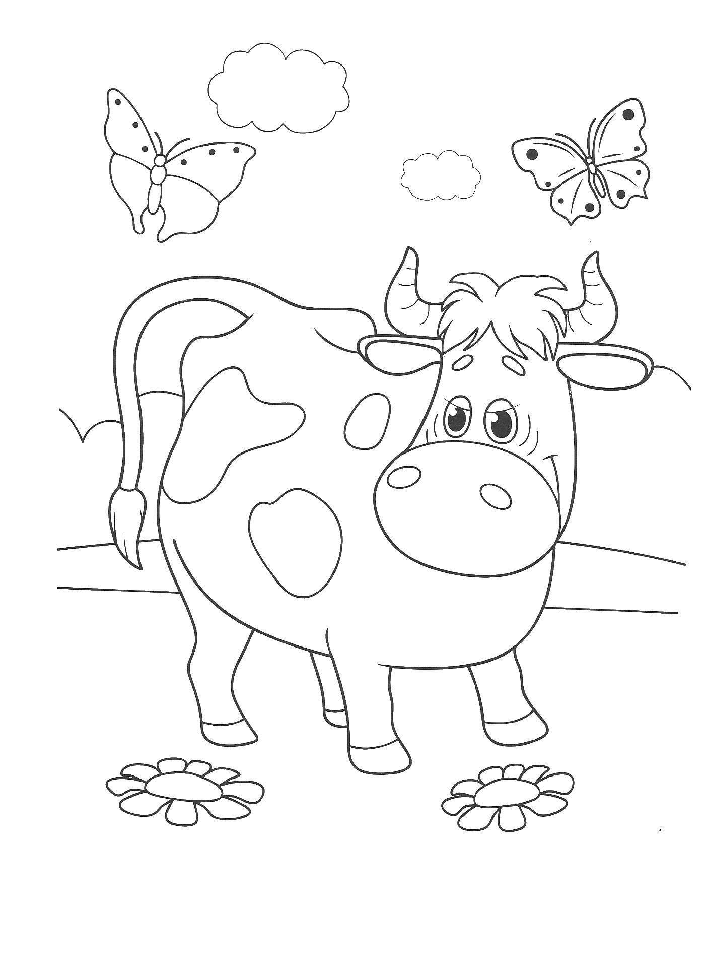Раскраски дядя, Раскраска Кот матроскин пес шарик и дядя ...