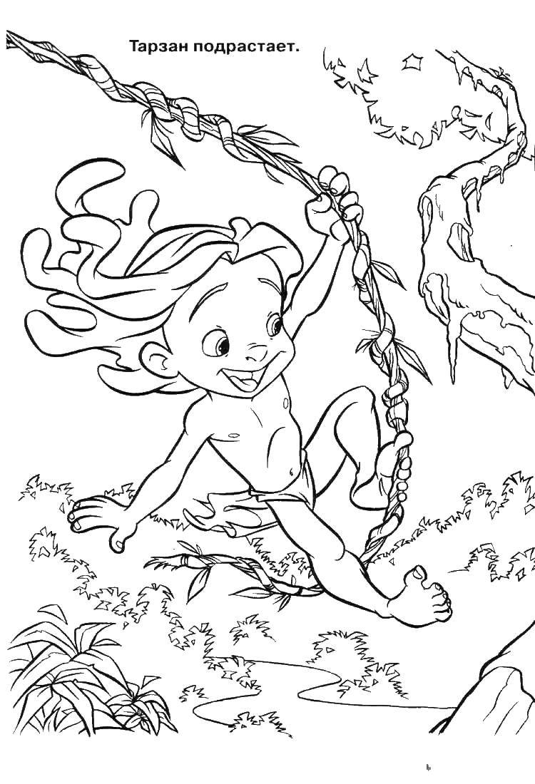Coloring sheet cartoons Download the month.  Print ,moon,