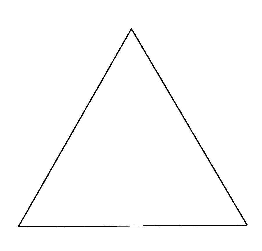 геометрические фигуры шаблоны картинка удалил фото интерьером
