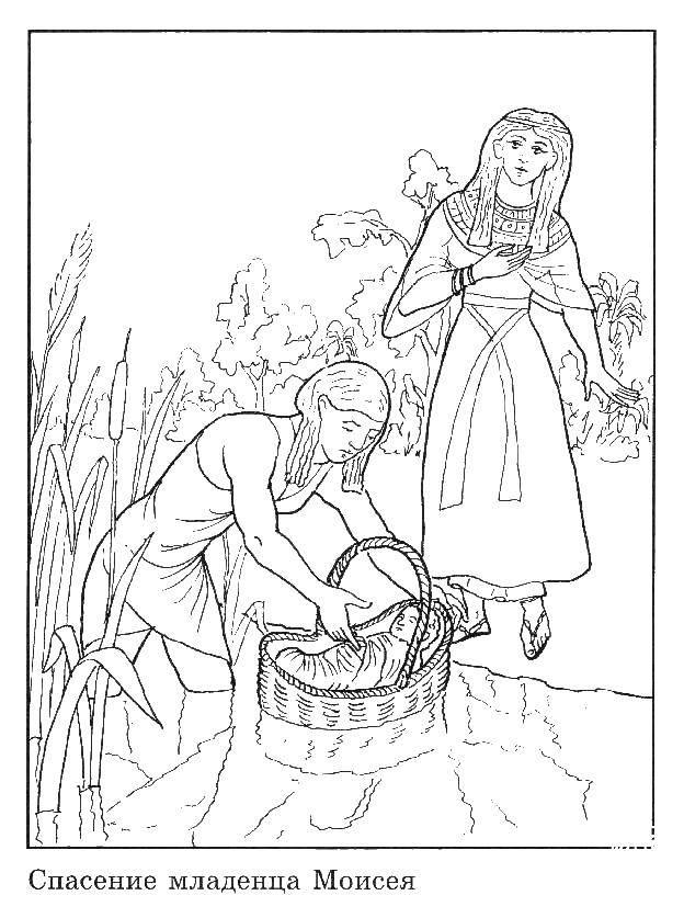 Раскраски рисует, Раскраска Девочка рисует карандашами дети.