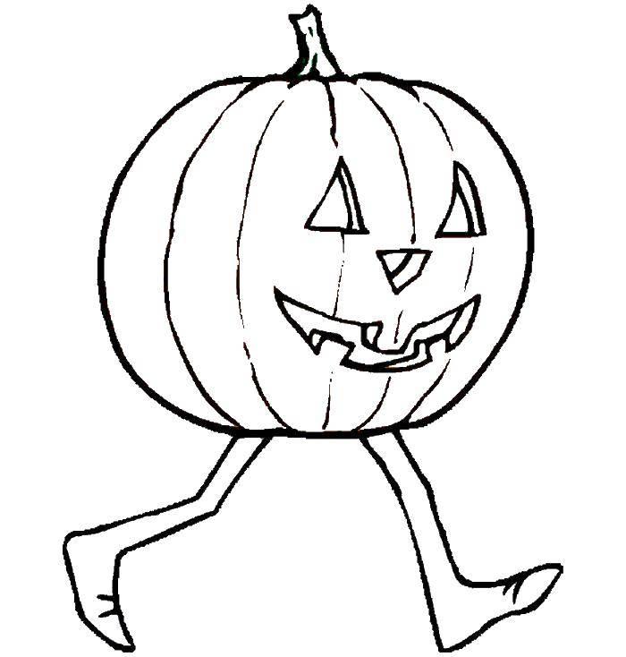 самом картинки для хэллоуина рисовать примеры главная цель земной