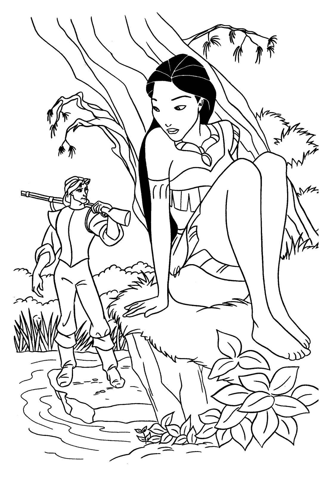 Coloring sheet Disney coloring pages Download butterfly.  Print ,butterfly,