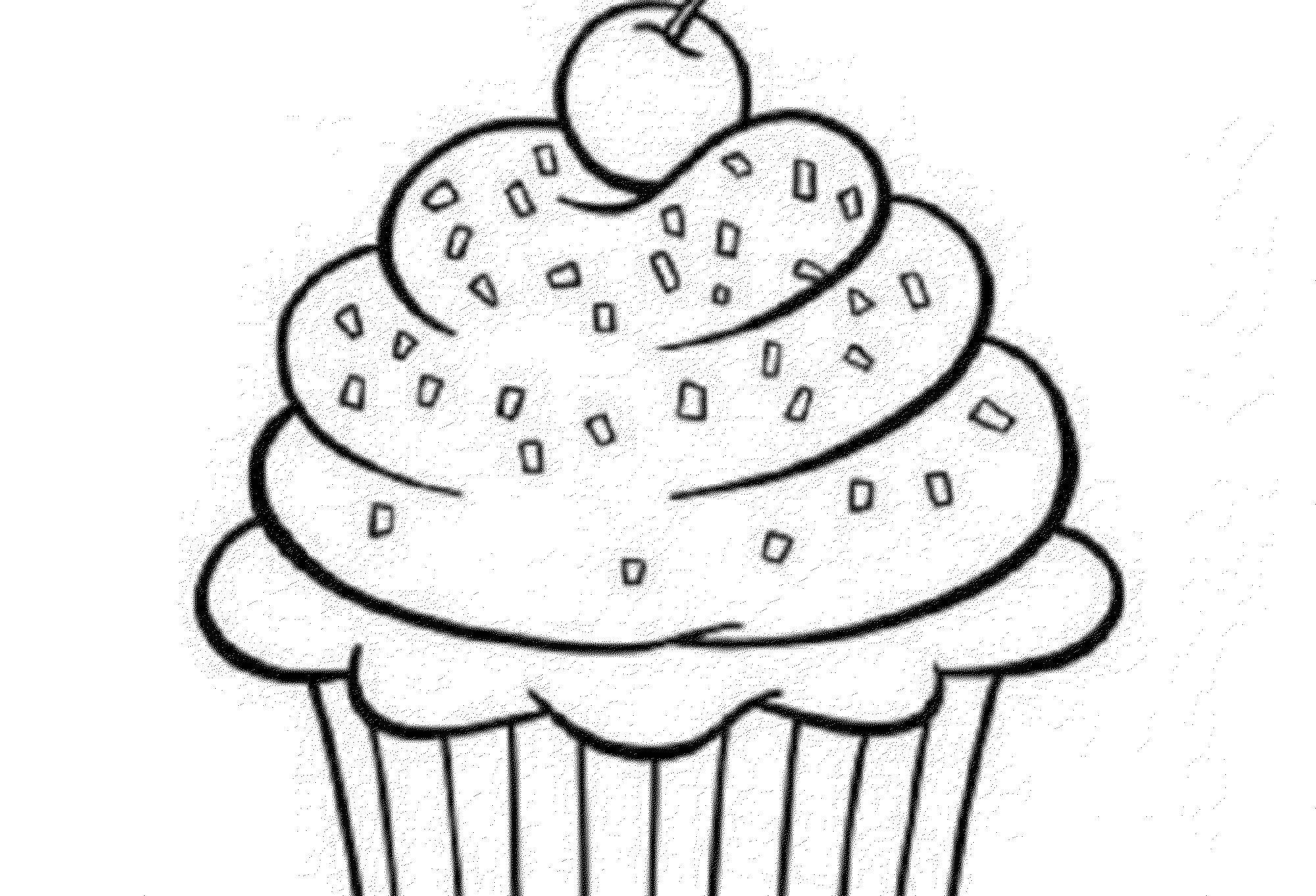Coloring sheet sweets Download Plane.  Print ,coloring,