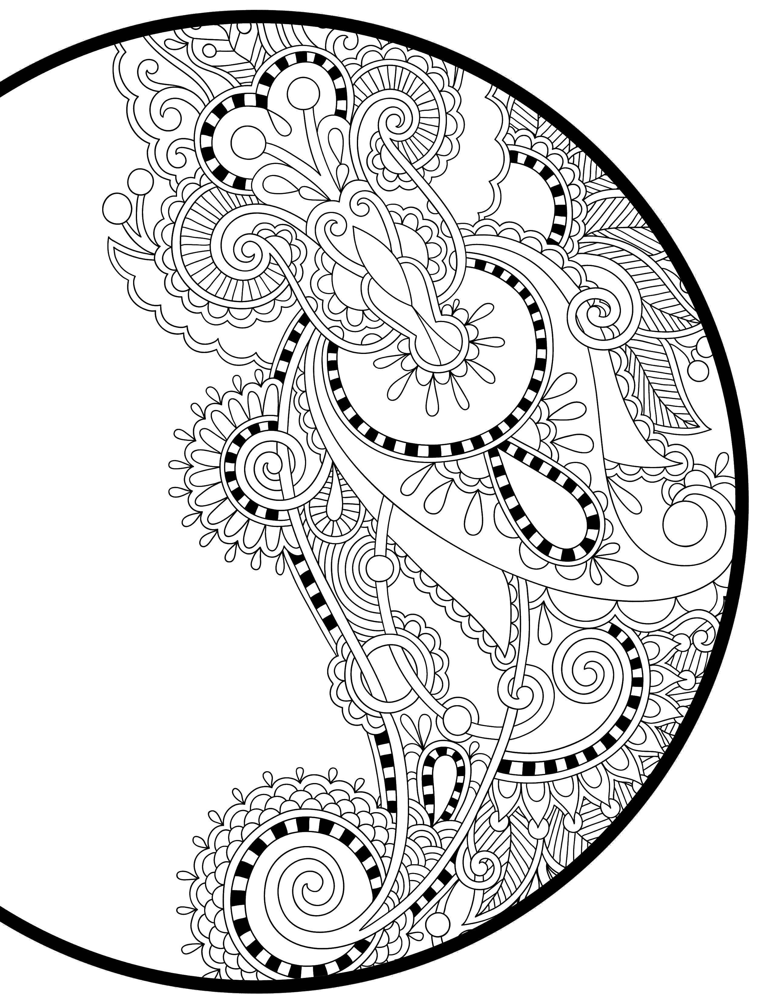 Раскраска раскраски пасха Скачать ,континент, Африка, карта,.  Распечатать