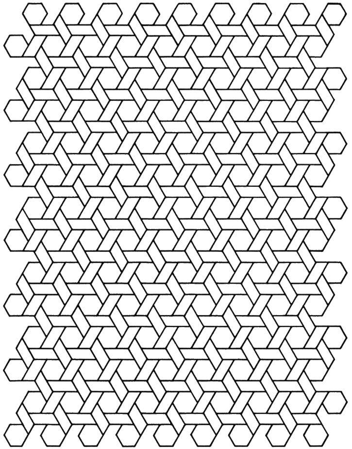 Coloring sheet patterns Download Cartoon character.  Print ,coloring,