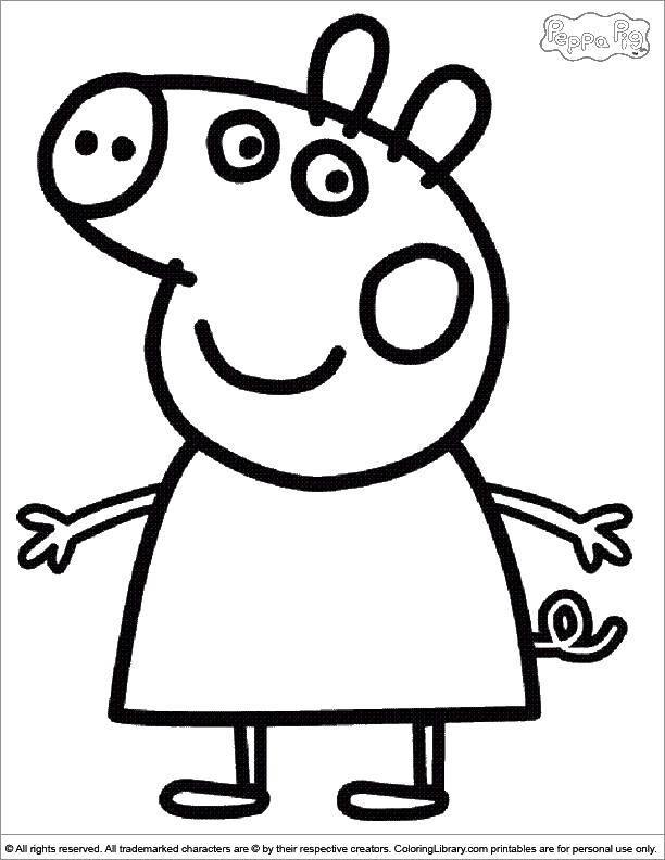 Раскраски Winx, Раскраска Фея из мультфильма winx Персонаж ...