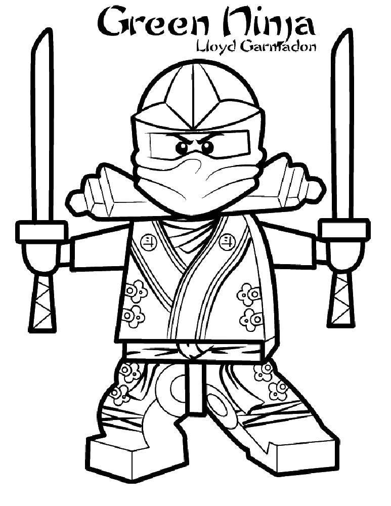 Coloring sheet LEGO Download ,gladiators, ancient Rome helmet,.  Print