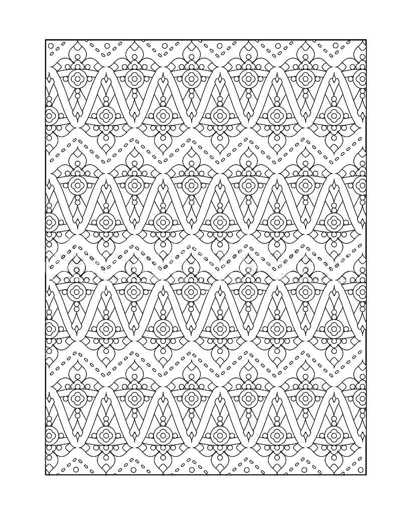 Coloring sheet coloring pages for adults Download .  Print