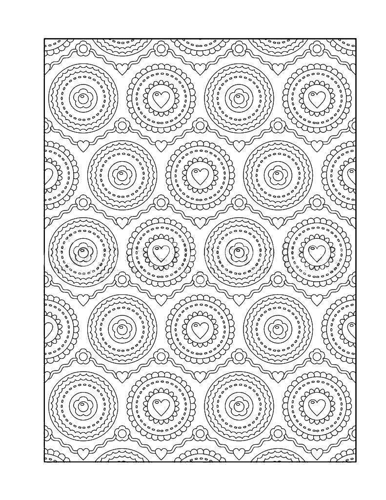 Coloring sheet coloring pages for adults Download poli robocar.  Print ,Cartoon character,
