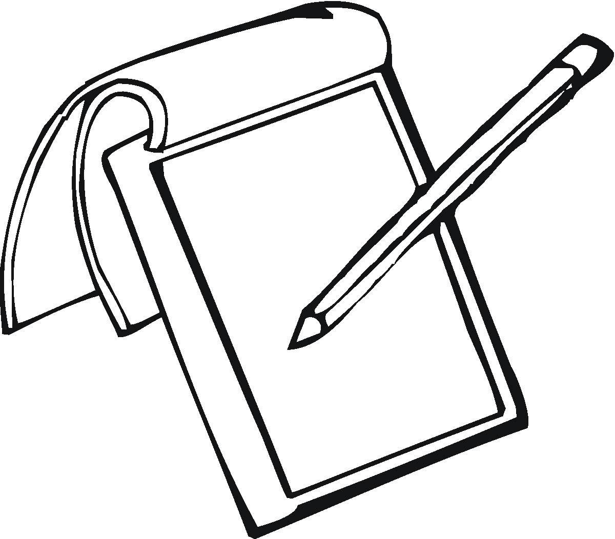 Coloring sheet notebooks Download .  Print