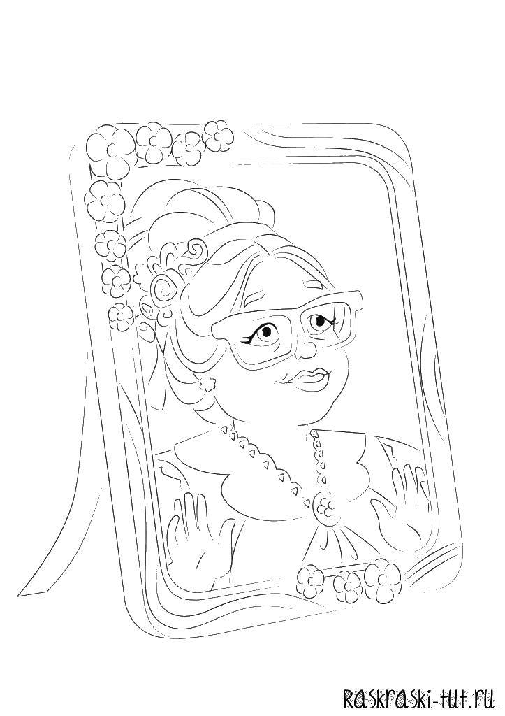 Coloring sheet coloring pages for girls Download .  Print