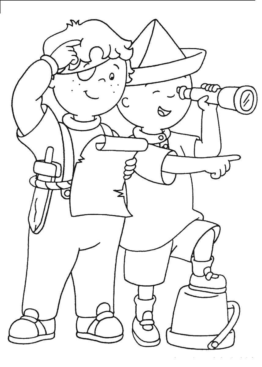 Coloring sheet children Download parable, Bible.  Print ,the Bible,