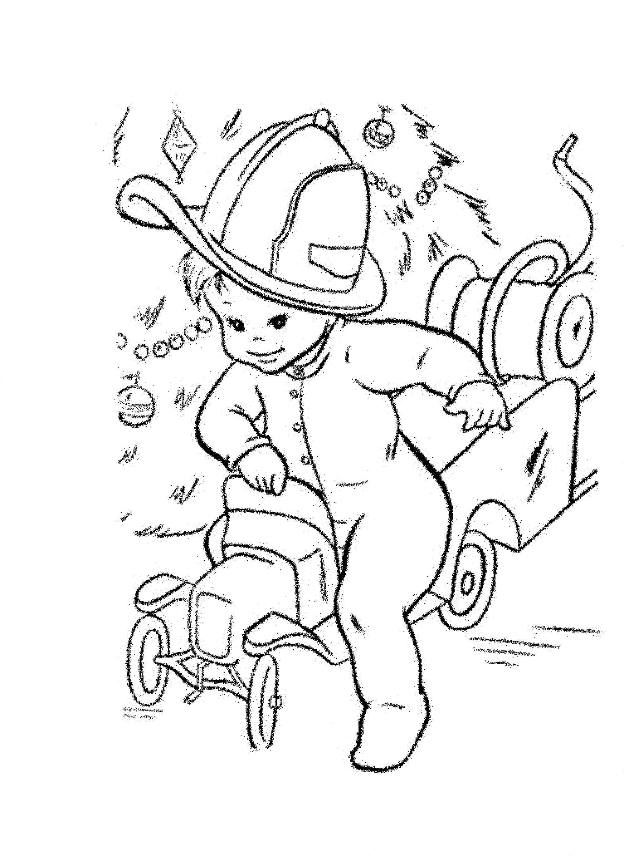 Coloring sheet People Download animals, kitten, cat, nature.  Print ,Cats and kittens,