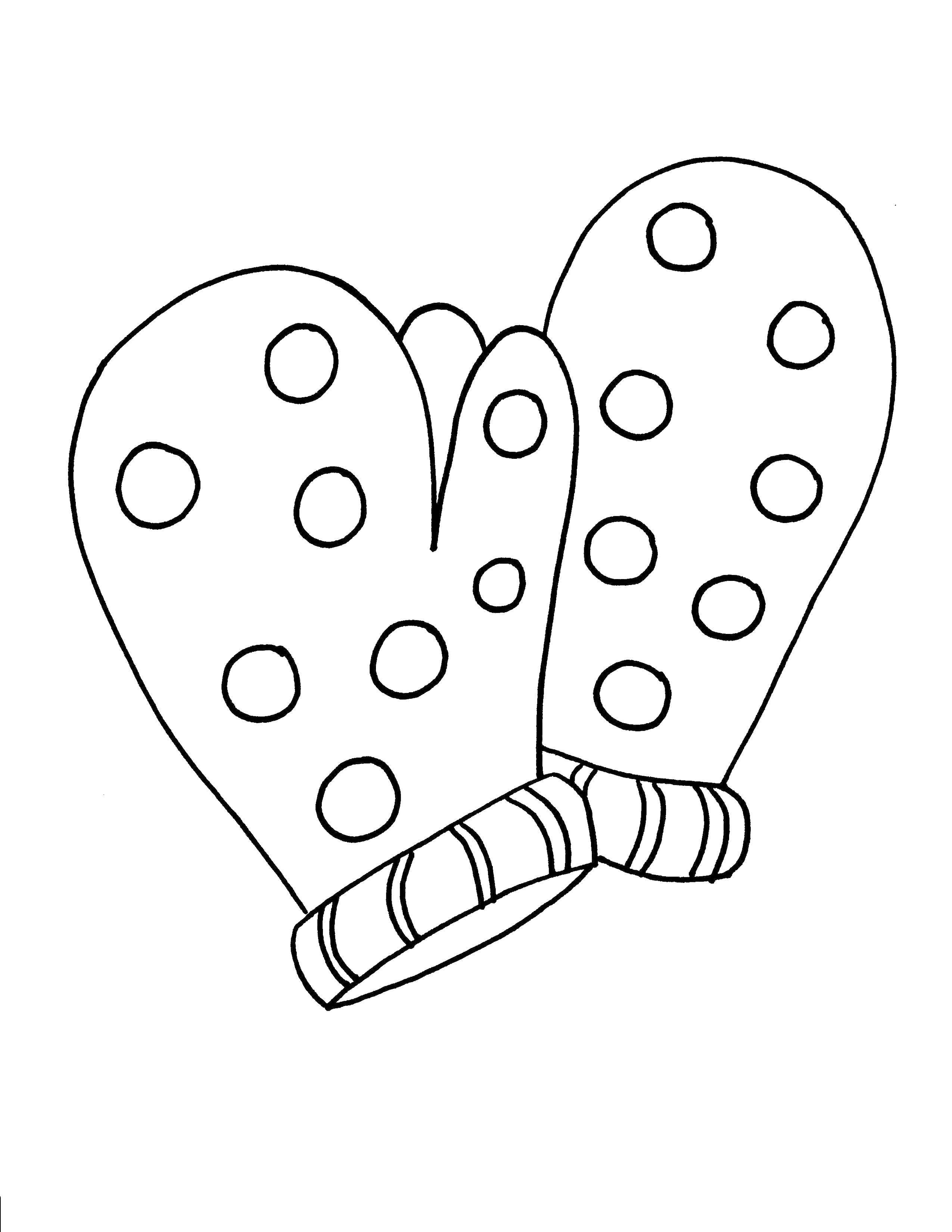 Раскраски туфли, Раскраска Модные туфли на каблучке Одежда.