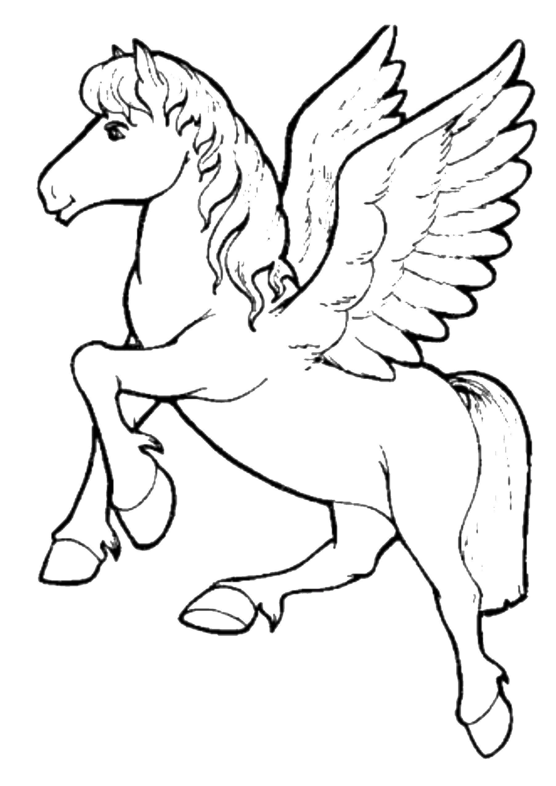 Раскраски игры, Раскраска Майнкрафт персонажи игры майнкрафт.