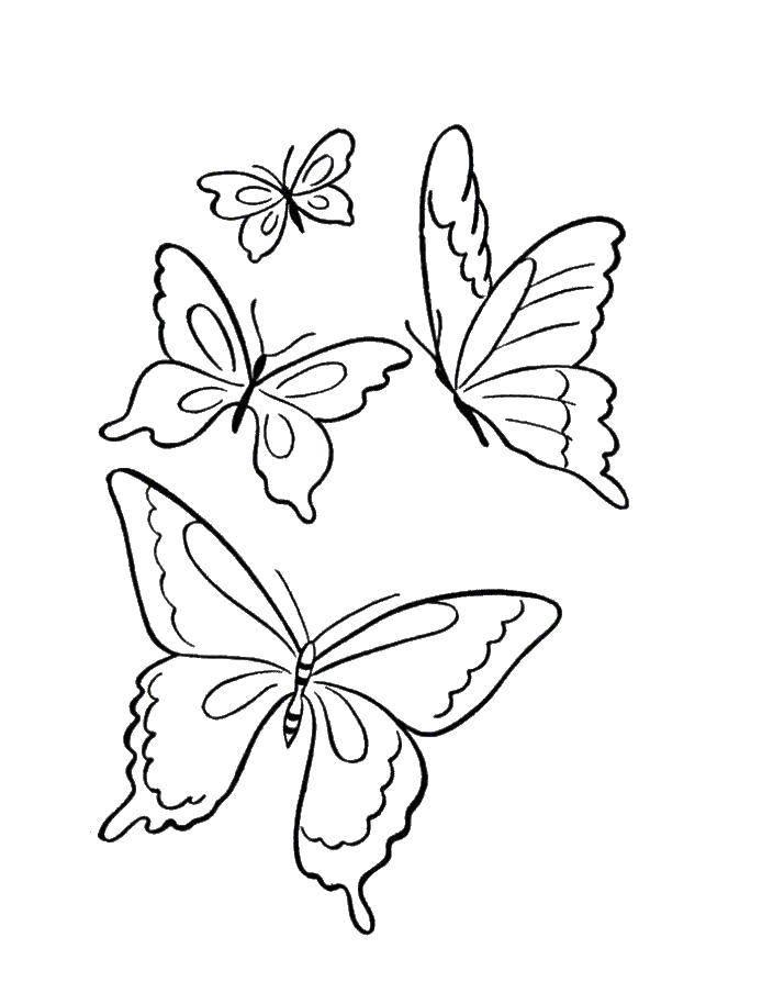 Coloring pages Educational coloring Скачать .  Распечатать