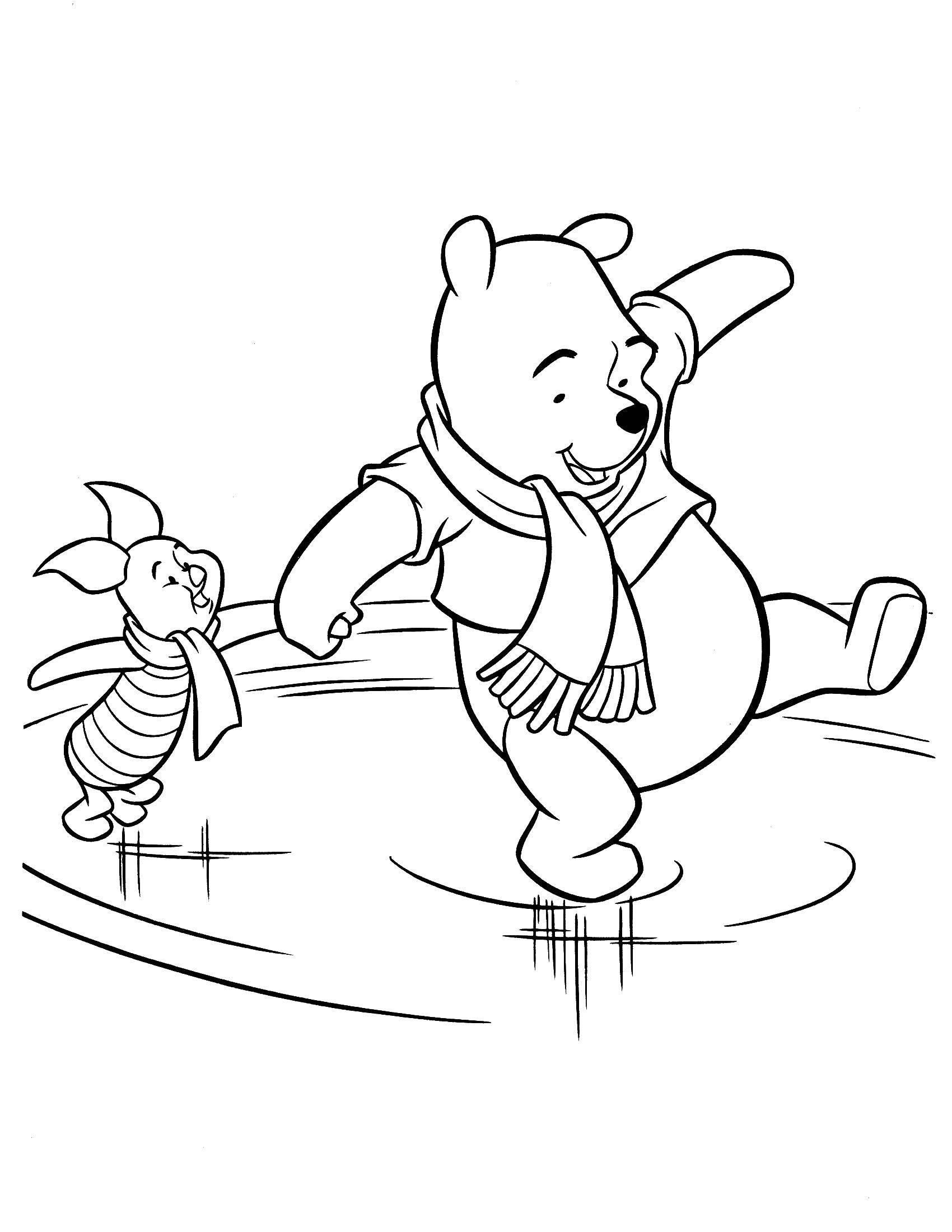 Coloring sheet Disney cartoons Download Togruta, star wars.  Print ,cartoons,