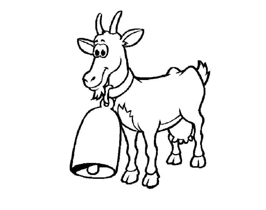 Coloring sheet Pets Download The king, the Queen.  Print ,the king and Queen,