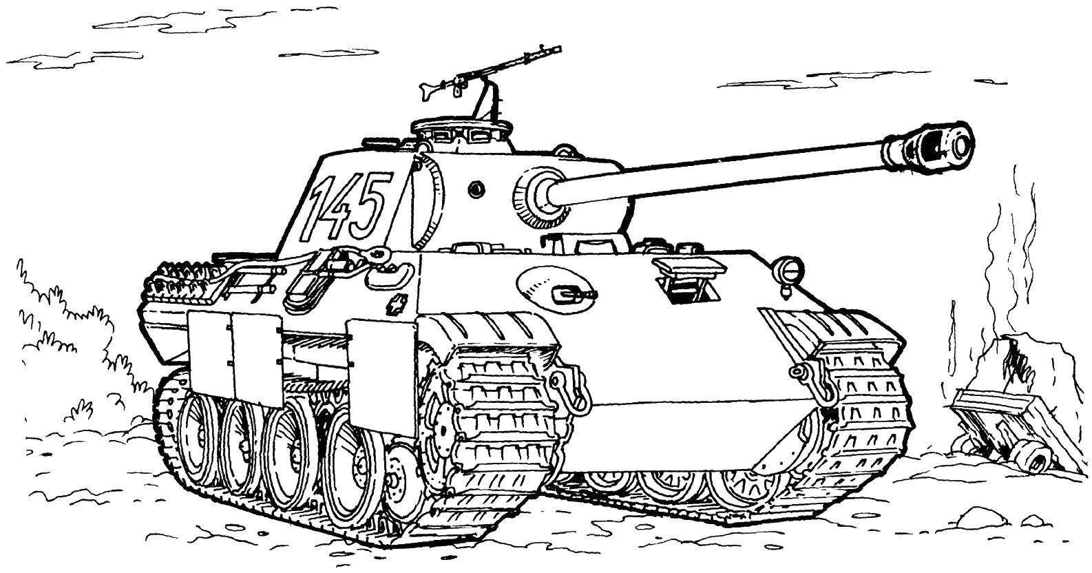 Coloring sheet military coloring pages Download .  Print