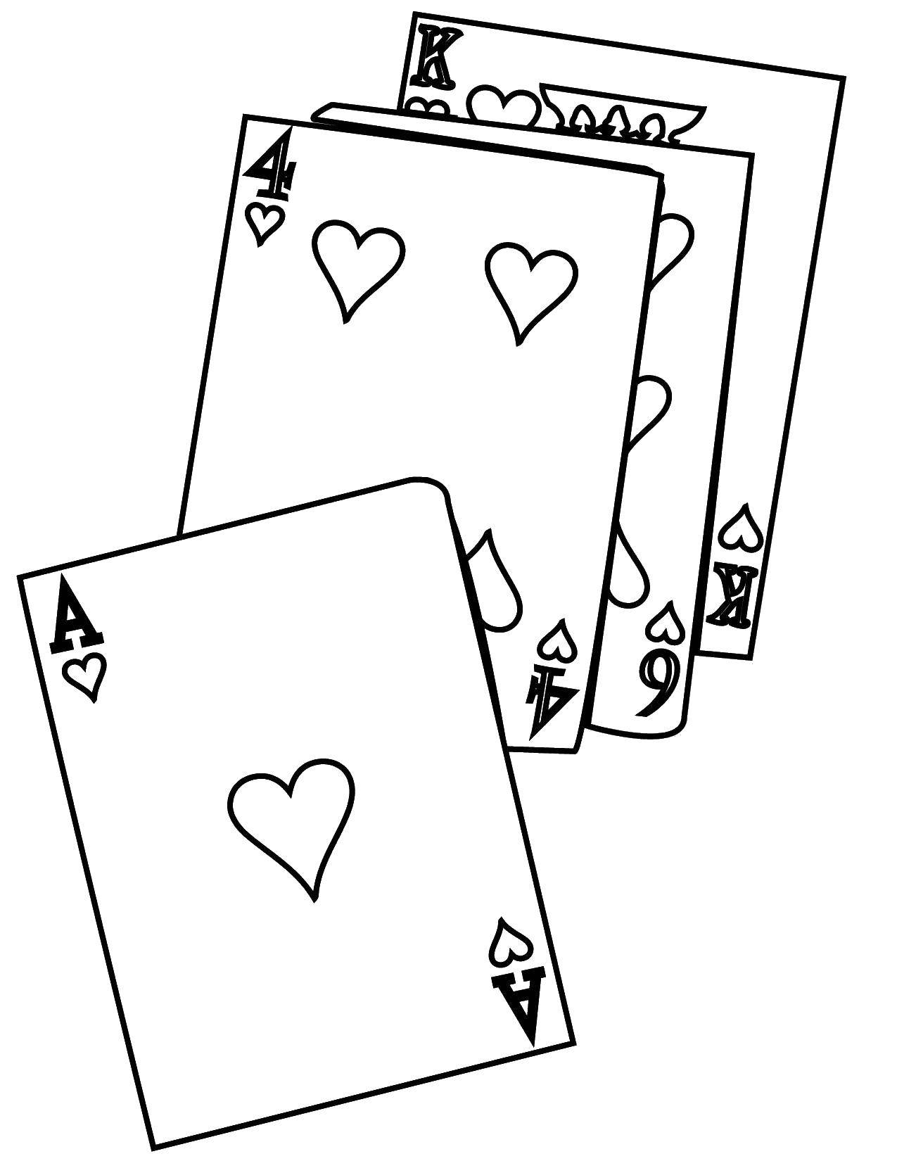Coloring sheet game Download .  Print