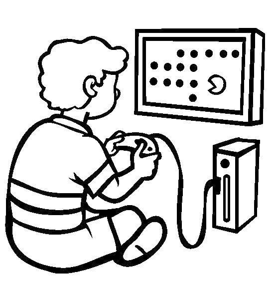 Coloring sheet game Download Builder, tools, building.  Print ,Bob the Builder,