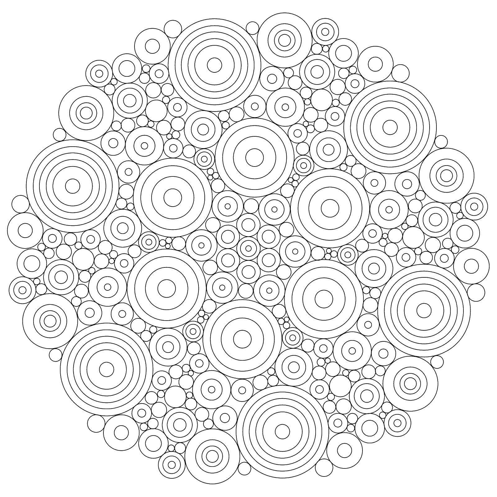 Coloring sheet patterns Download The cartoon character, the Kid and Carlson .  Print ,coloring Carlson,