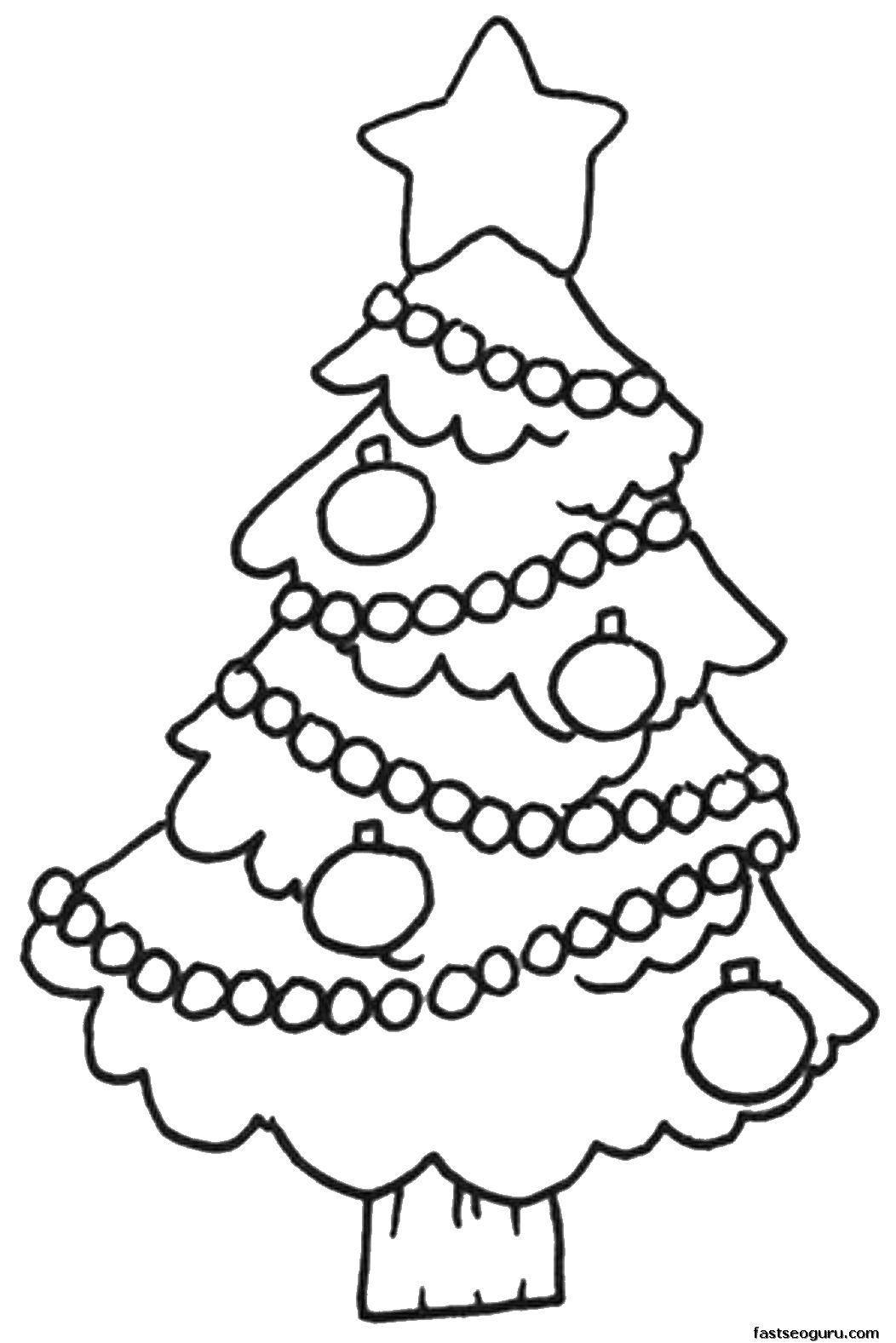 Coloring Herringbone Download ,Christmas, Christmas toy, Christmas tree, gifts,.  Print
