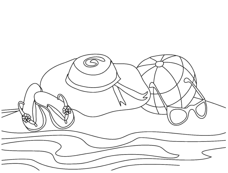 Coloring sheet Summer fun Download Disney, Cinderella.  Print ,Cinderella and the Prince,
