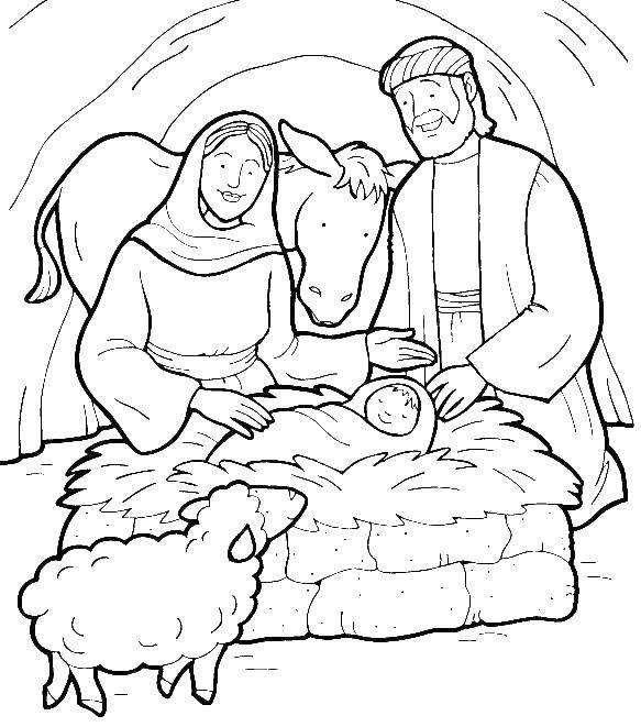 статья рисунки из библии поэтапно этом видео показываю