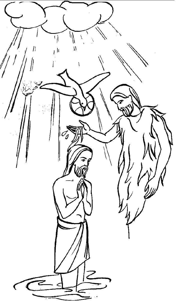 Coloring sheet religion Download printer, paper.  Print ,coloring,