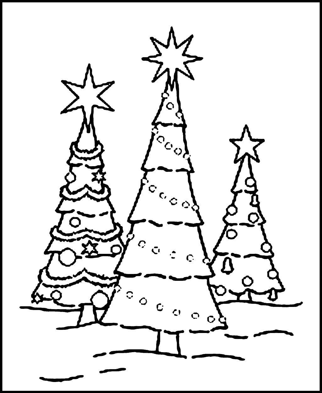 Coloring sheet Christmas Download ,Greetings, wedding,.  Print