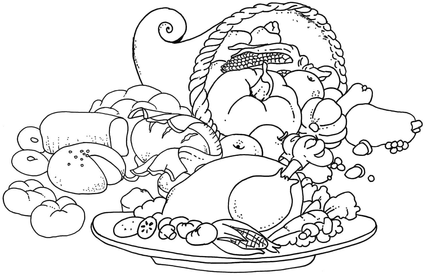 или рисунок на тему еда выйти замуж