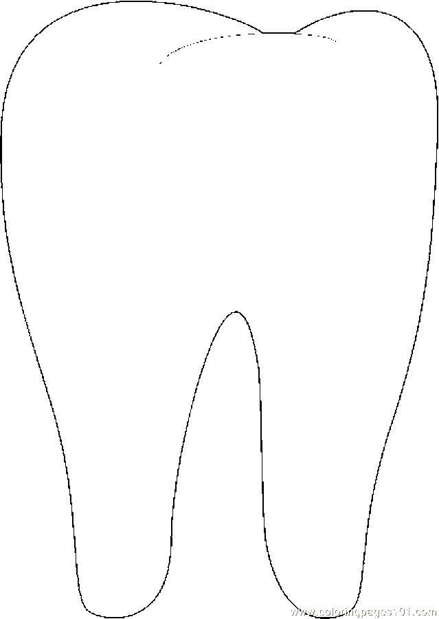 Coloring sheet Dental care Download games, cat, cat, Angela.  Print ,coloring,