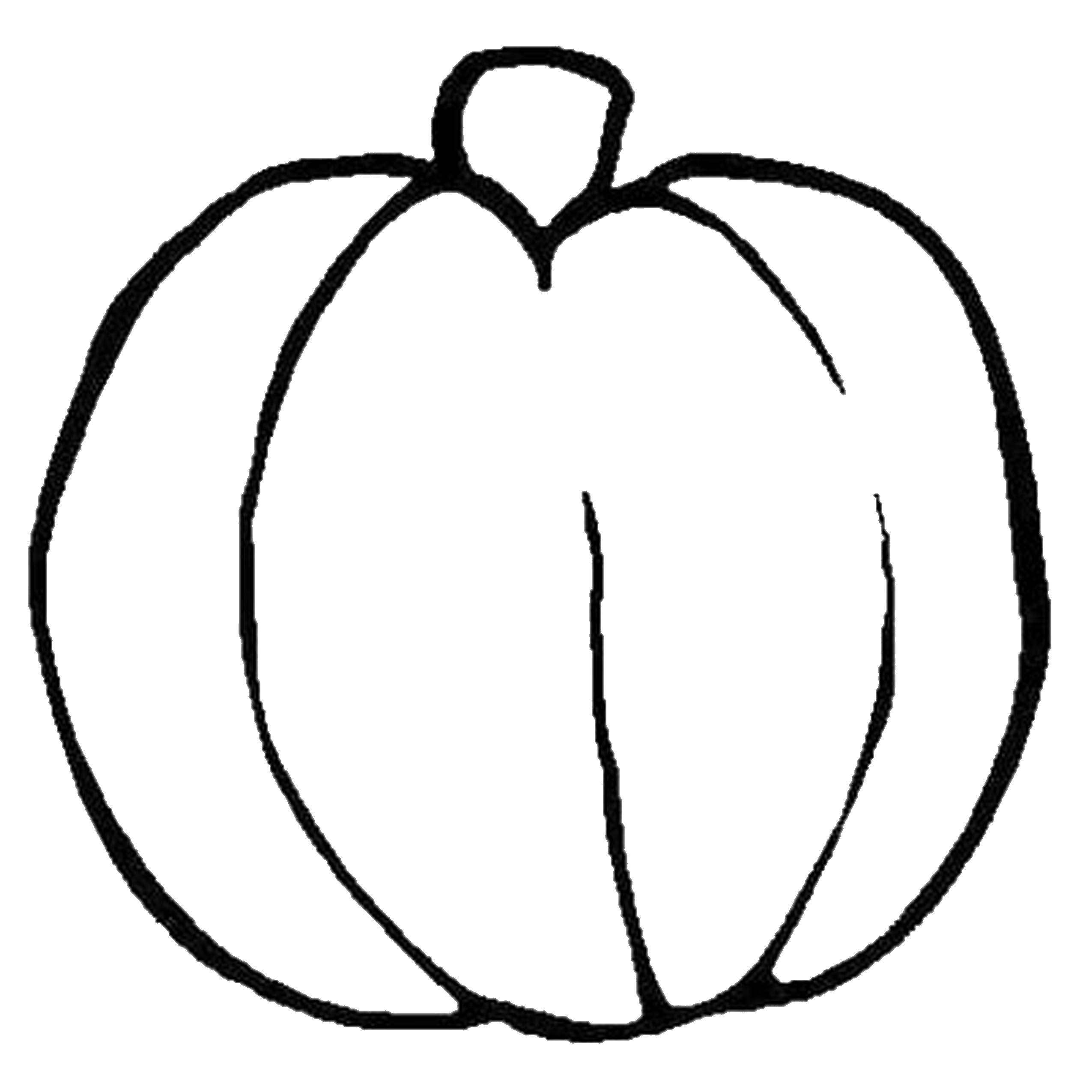 Раскраски баклажан, Раскраска Баклажан овощи.
