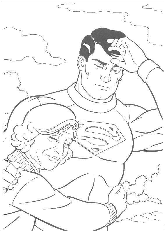 Раскраски бэтмен, Раскраска Бэтмен в маске супергерои.