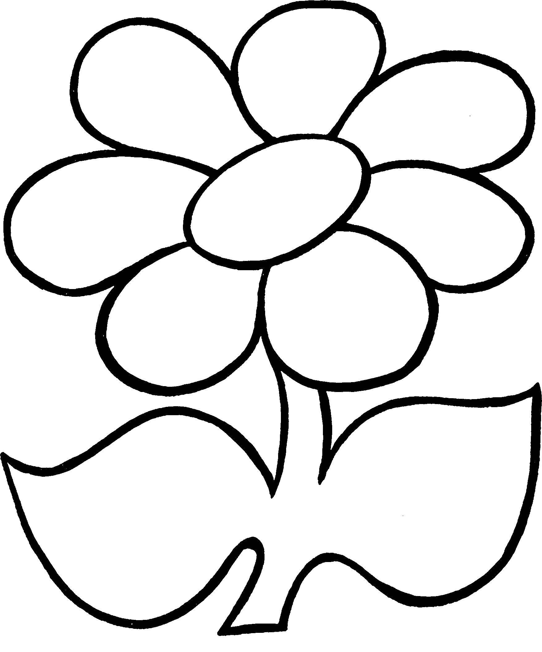 Coloring sheet flowers Download fruit, banana.  Print ,banana,
