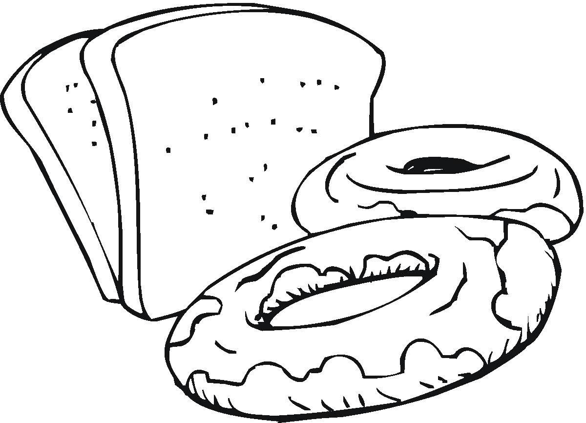 Coloring sheet bread Download Pony, My little pony.  Print ,my little pony,