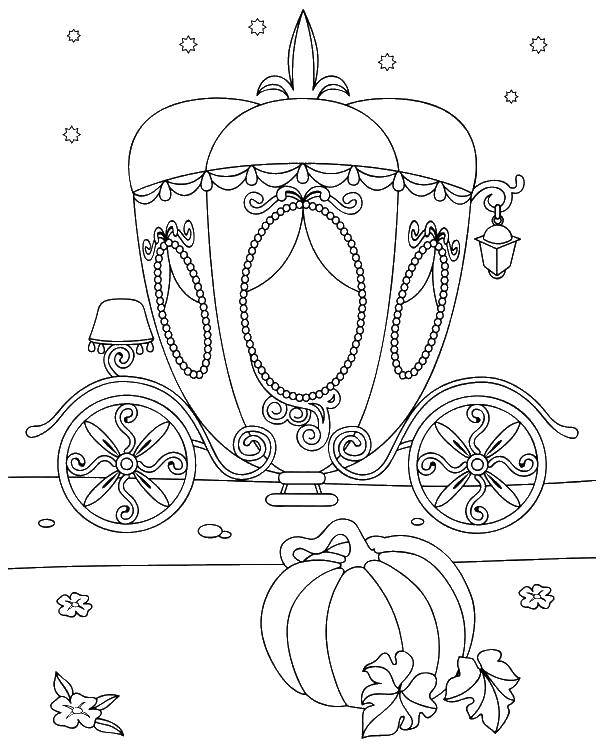 Coloring sheet coach Download ,Masquerade, mask,.  Print
