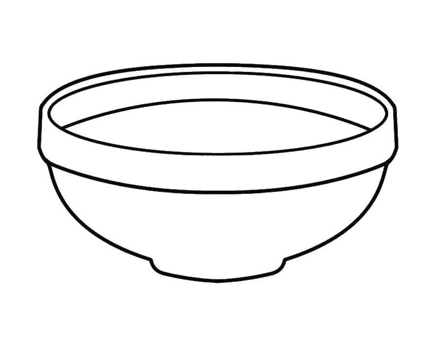 Coloring sheet Cup Download lettering, music.  Print ,Music,