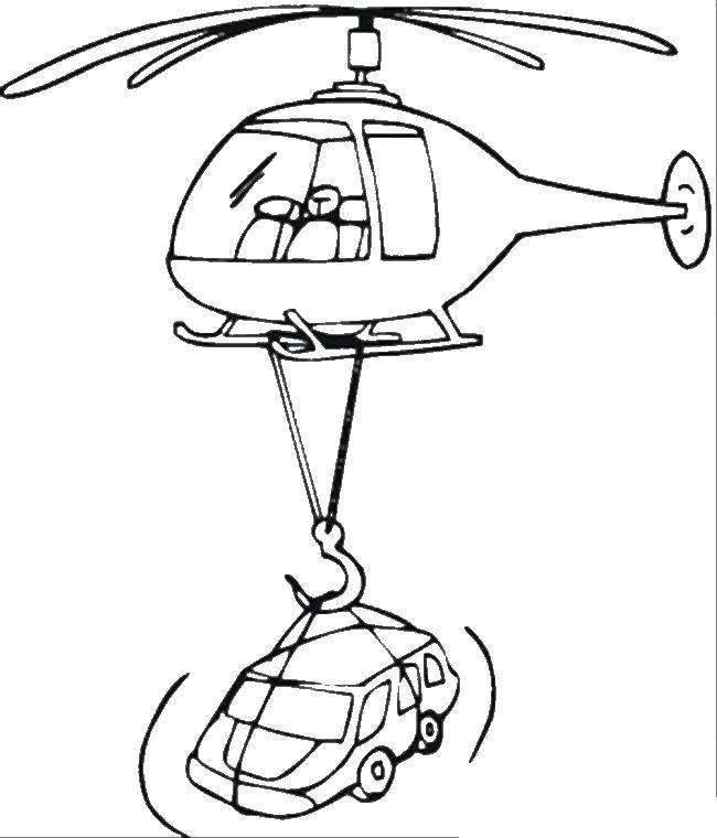 Раскраски самолет, Раскраска Пассажирский самолет Самолеты.