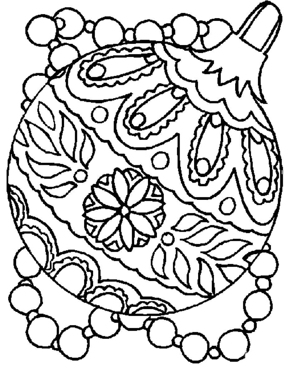 Printable happy new year 2020 coloring pages for kids.free o ... | 1172x944