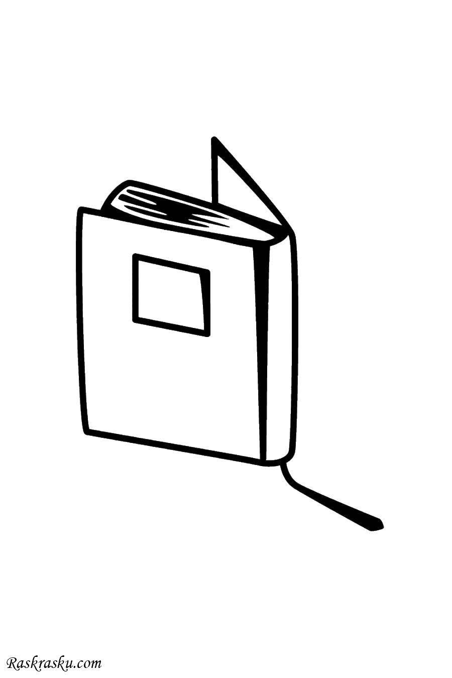 Coloring sheet books Download .  Print