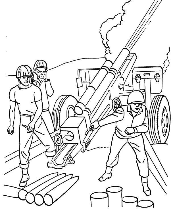 Ier Coloring Pages To And Print For adult | 735x616
