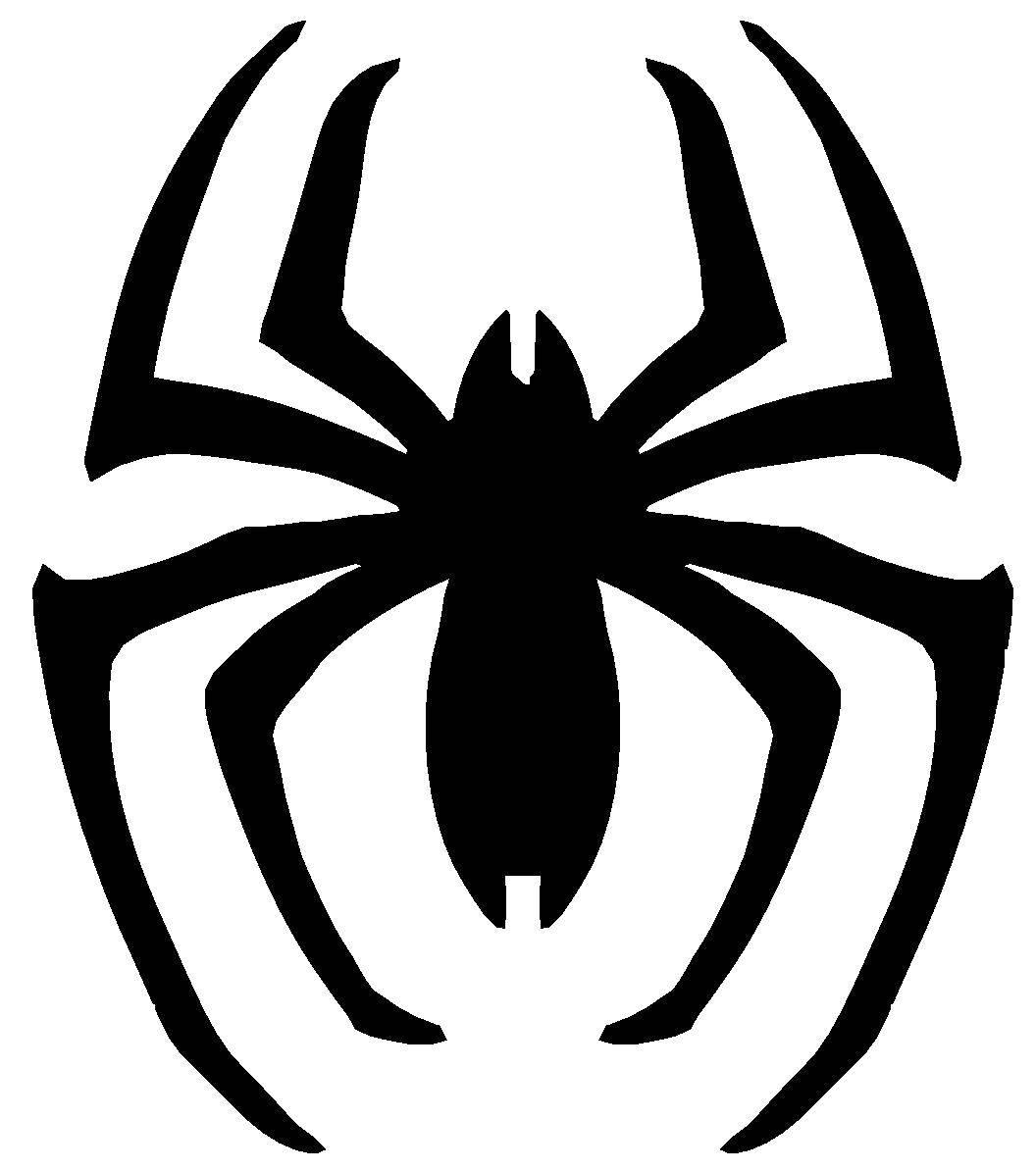 все трафарет человек паук фото слуцкий родился московской