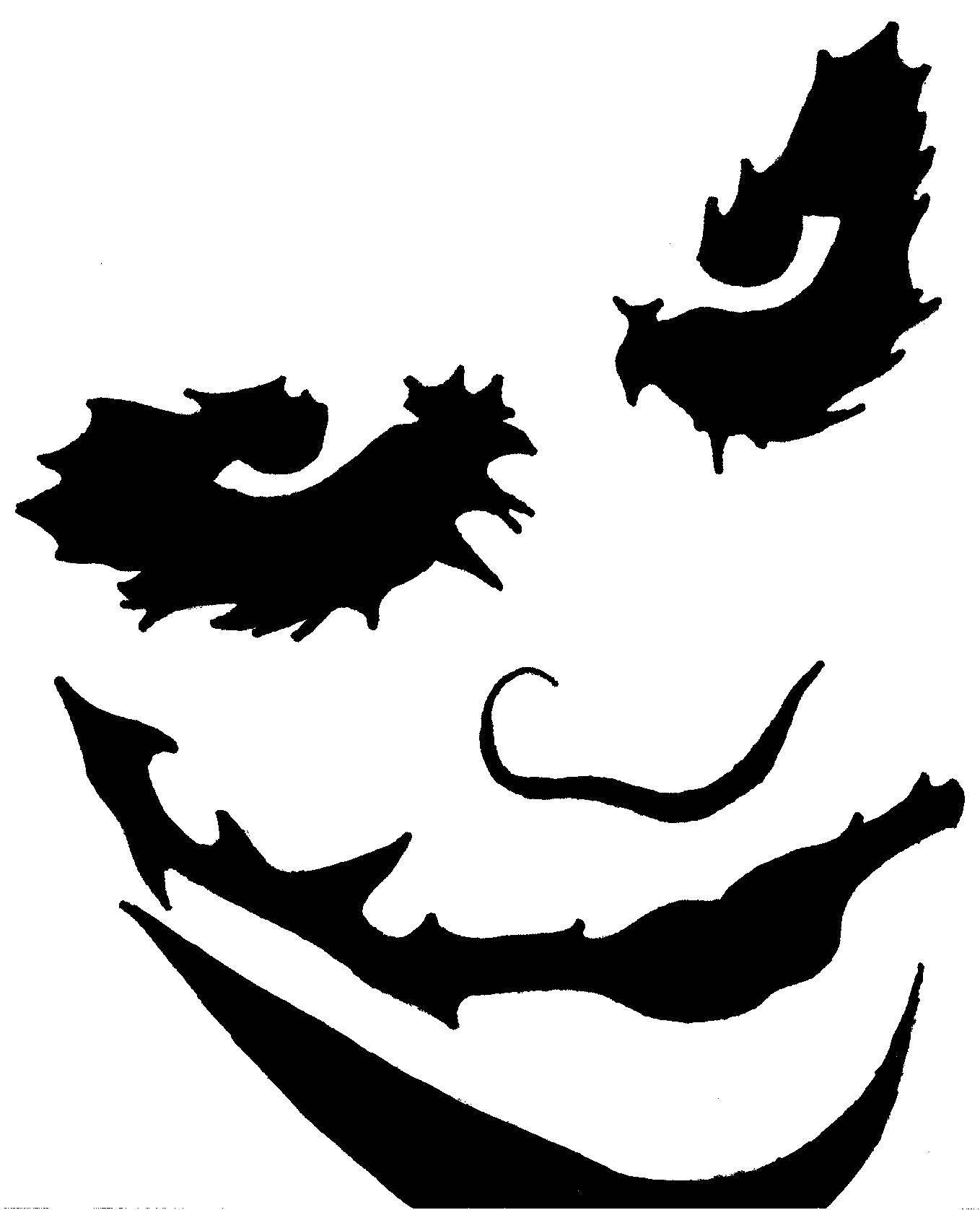 Раскраска бэтмен Скачать ,Бэтмен, супергерои, джокер,.  Распечатать