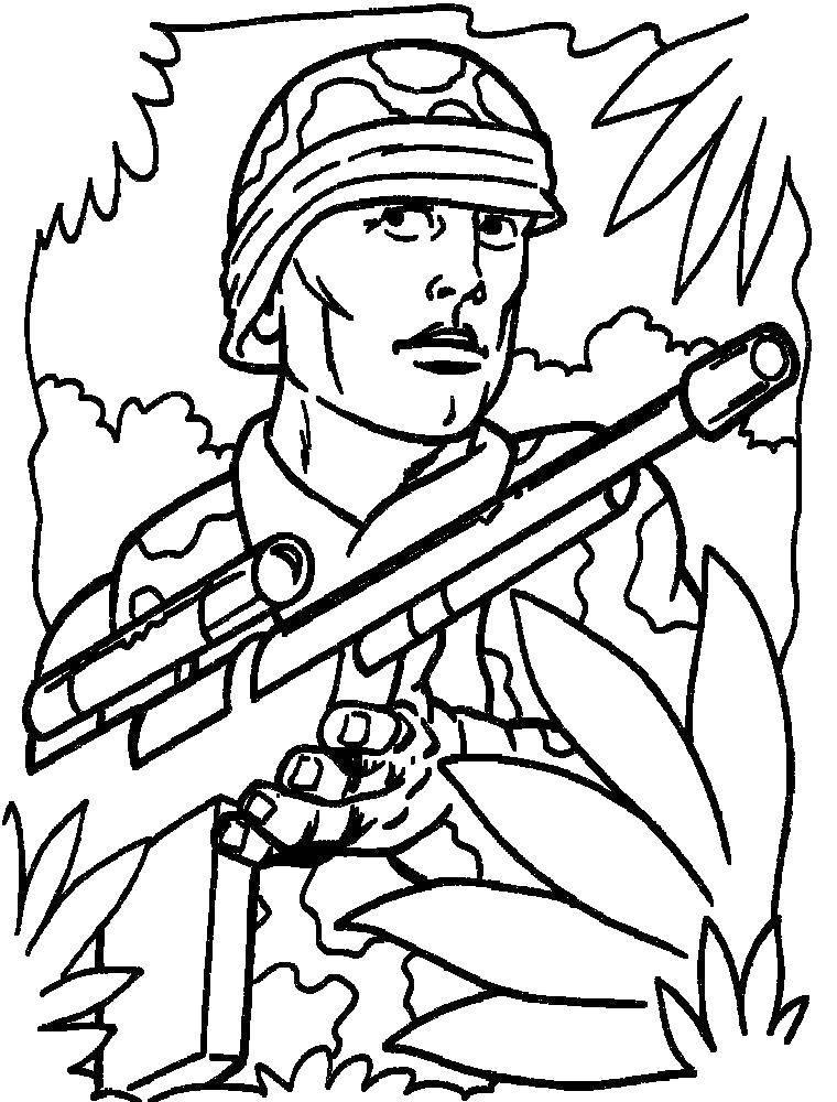 Раскраски танк, Раскраска Гусеницы танка военные раскраски.