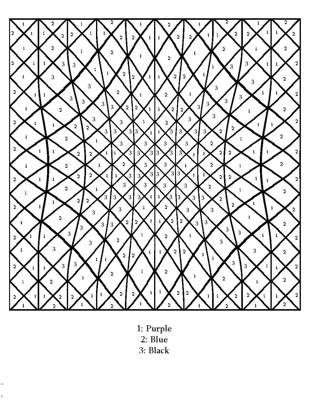 Coloring sheet math coloring pages Download Builder, tools, building.  Print ,Bob the Builder,